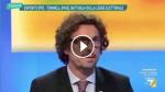 (VIDEO): IL CONTO DI RENZI, di DaniloToninelli