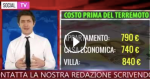 (VIDEO): SPECULAZIONE SU AMATRICE, di CarloMartelli