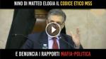 (VIDEO): DI MATTEO ELOGIA IL CODICE ETICO M5S, di Luigi DiMaio