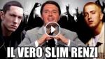 (VIDEO): BASTA UN SÌ ALLE BAGGIANATE, SE POI SON BEN PAGATE, di Massimo E.Baroni
