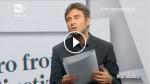Di Battista Umilia Tutti Gli Pseudo-giornalisti inStudio