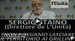 (VIDEO): STAINO CONFESSA, di GiorgioSorial