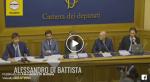 (VIDEO): ECCO TUTTI I NOMI, di Alessandro DiBattista