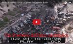 (VIDEO): L'AGENDA ROSSA DI BORSELLINO, di GiorgioCiaccio