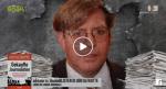 (VIDEO): LA CENSURA DEL WEB È GIÀ IN ATTO, di Manlio DiStefano