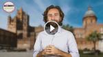 (VIDEO): UGO FORELLO SINDACO DIPALERMO
