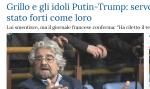 IL SONNO ETERNO DEI MEDIA, di Massimo EnricoBaroni