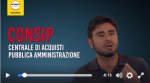 Di Battista spiega lo scandaloCONSIP