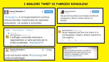 rondolino-tweet