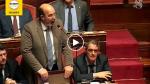 (VIDEO): SCOMMETTIAMO CHE DI QUESTO NON SENTIRETE PARLARE? di VitoCrimi
