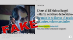 (VIDEO): LE MENZOGNE DEL CORRIERE, REPUBBLICA E MESSAGGERO, di GiorgioSorial