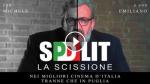 S(PD)LIT – LASCISSIONE