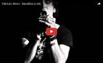 (LIVE): DEDICATA A CHI HA PERSO IL DIRITTO DI ESSERE CREDUTO, di FabrizioMoro