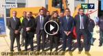 (VIDEO): LA DIFFERENZA TRA NOI ELORO