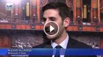 (VIDEO): APOCALISSE UNICREDIT, di AlessioVillarosa
