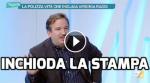 Telese: Nessun Giornale Si Scandalizzò Per L'Affitto Di Renzi Pagato DaCarrai