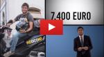 (VIDEO): GRAZIE DI CUORE, di Alessandro DiBattista