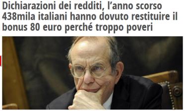 80 euro.png