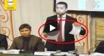 PD salva senatore FI condannato inCassazione
