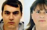 La Corte di Strasburgo condanna l'Italia: non siamo capaci di tutelare icittadini