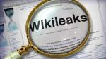 Wikileaks pubblica i codici di hackeraggioC.I.A.