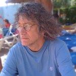 #SUM01: Grazie Gianroberto