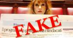 Fake Repubblica: Sindacati &M5S